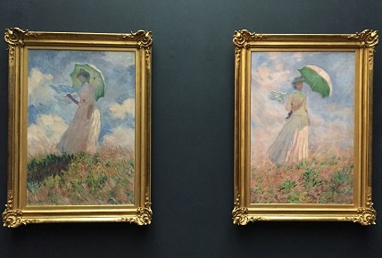 Blog0269-25オルセー美術館