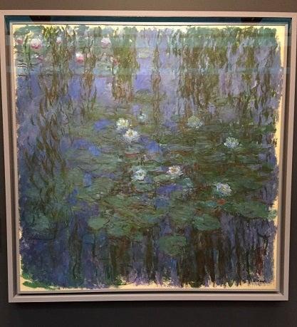 Blog0269-24オルセー美術館