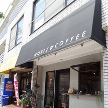 NORIZ COFF…