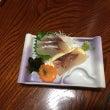ラヴ☆お寿司