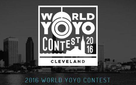 WYYC2016