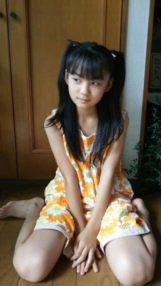 【小中学生】♪美少女らいすっき♪ 383 【天てれ・子役・素人・ボゴOK】 [無断転載禁止]©2ch.netYouTube動画>70本 ->画像>3654枚
