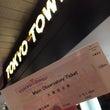 in東京タワー☆