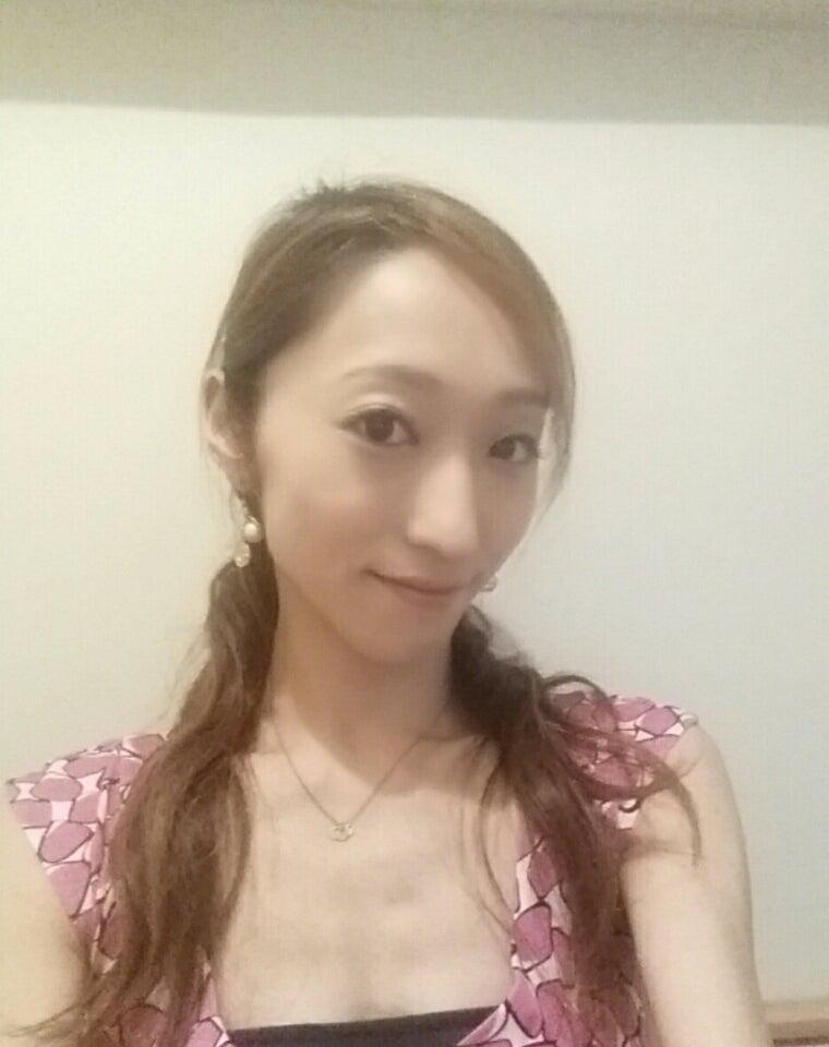 城咲あい オフィシャルブログ 「Happy Rose」 Powered by Ameba