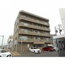 中島町 1DK~商業…