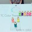 ♡TC Color …