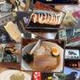 北海道を食べ尽くす!…