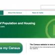 国勢調査再度スタート…