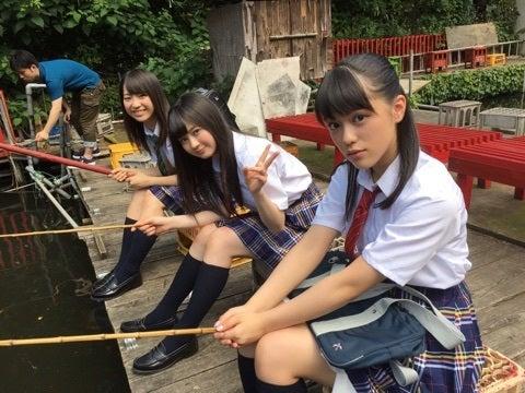 【本スレ】SKE48★12941【本スレ】©2ch.netYouTube動画>10本 ->画像>255枚