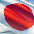 日本のオリジナルカレ…
