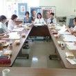 自民党宮崎県連 女性…