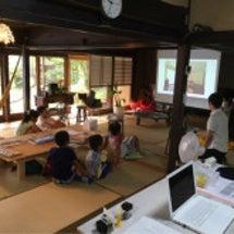 東広島子ども建築塾 …