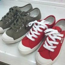新商品(^o^)☆税…