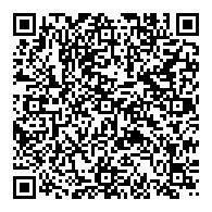 {EA89DB7F-F9E4-4B13-9A98-A99F09F9201C}