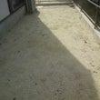 砂利敷き(除草 転圧…