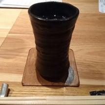 北海道ラスト