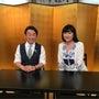 YTV「クチコミ新発…
