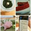 富山のおいしいお寿司