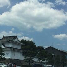 京都 高石市のコンサ…