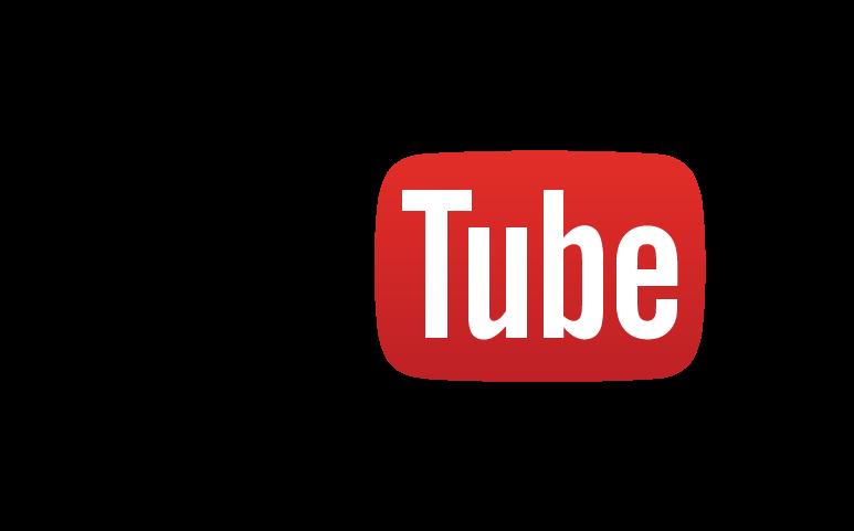 萩施術所・Youtube動画一覧