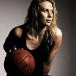リオ五輪女子バスケで…