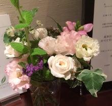 20160813_今日のお花