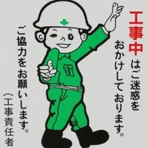 [税理士法] 納税者…