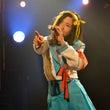 8/12アイドル・ア…