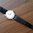 オメガ 手巻き式時計…