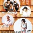 9/24 【YALL…