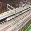 鉄道模型フェスティバ…