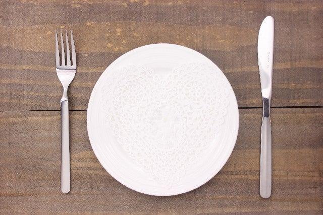 料理 食器 イメージ写真