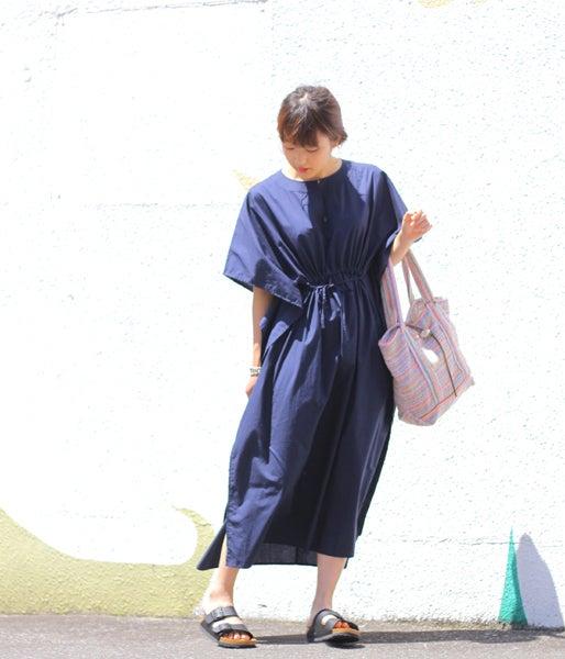 10-ann-miyota