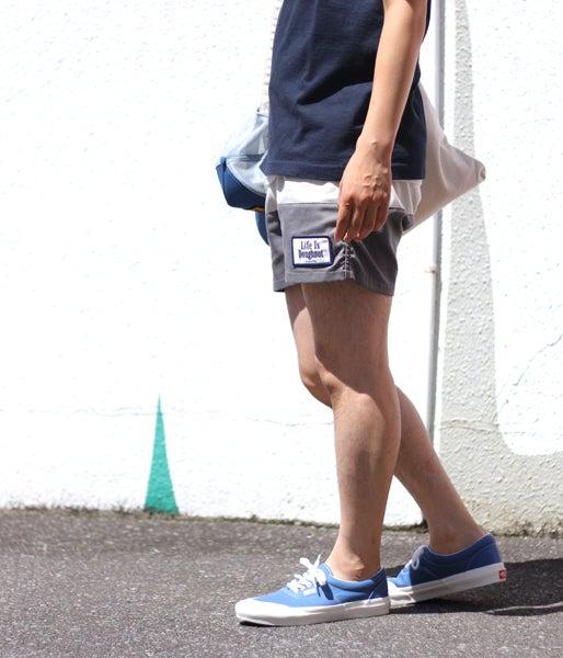 6-pier-wakabayashi