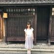 京都(*˘︶˘*).…