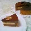 チョコレート菓子講師…