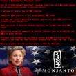 アメリカ大統領選挙の…