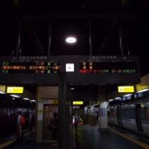 【IRいしかわ鉄道線…