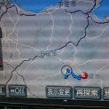熊本震災後
