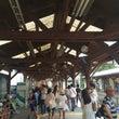 江ノ電で七里ヶ浜へ!…
