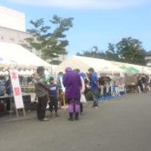 8/14(日)社協小…