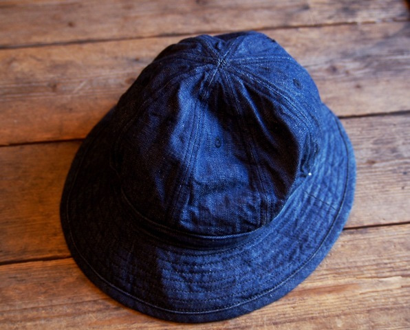 TROPHY CAP