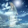 8月15日 聖母マリ…