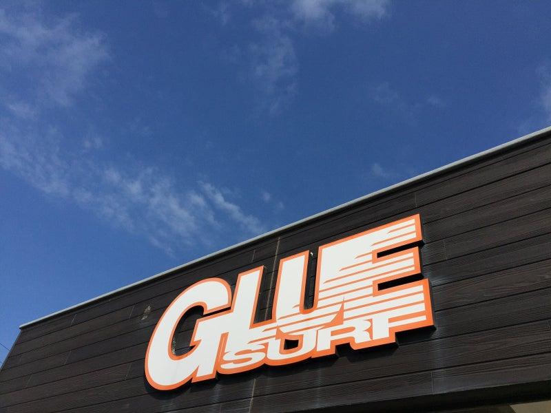 16081215_GLUE SURF