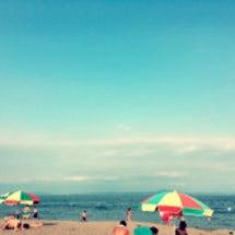 三浦海岸 パート2