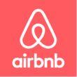 Airbnb悪質ホス…