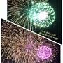 熊谷市の花火大会