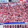 日本一長い始球式