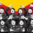 ヒトラー、最後の20…