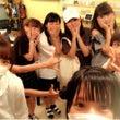 アイドル教室ファミリ…